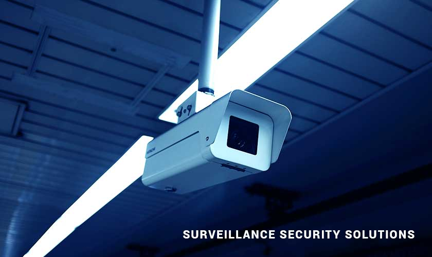 homeland-security_camera