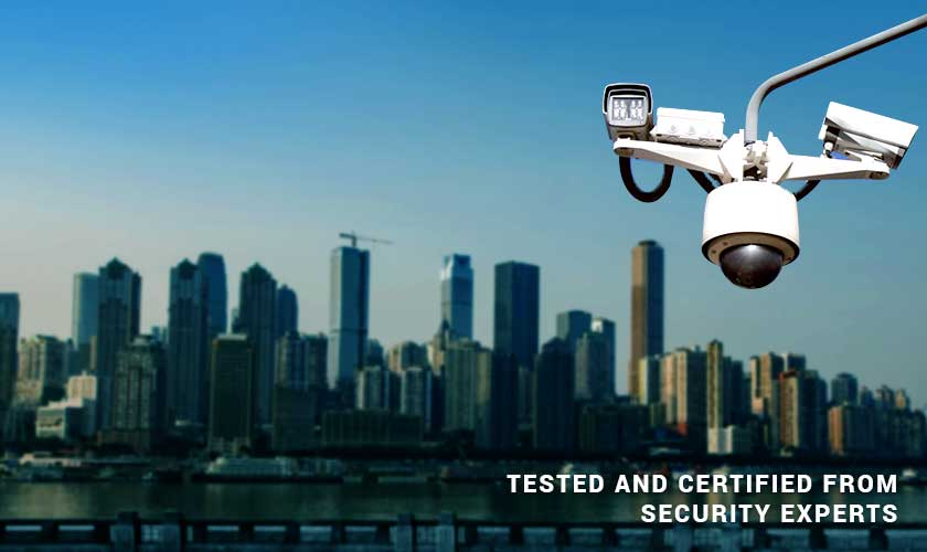homeland-security_cctv