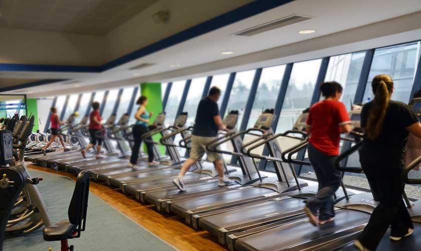 bso-dreams-gym