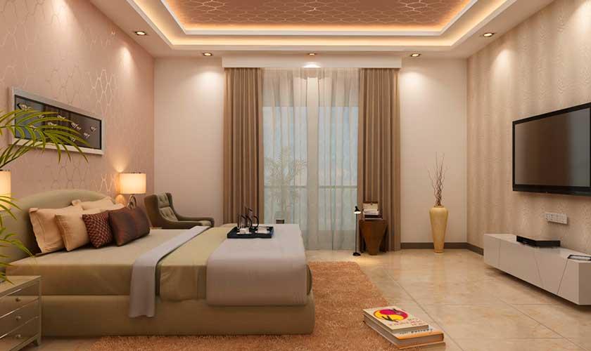 serenity-greens-bedrooms