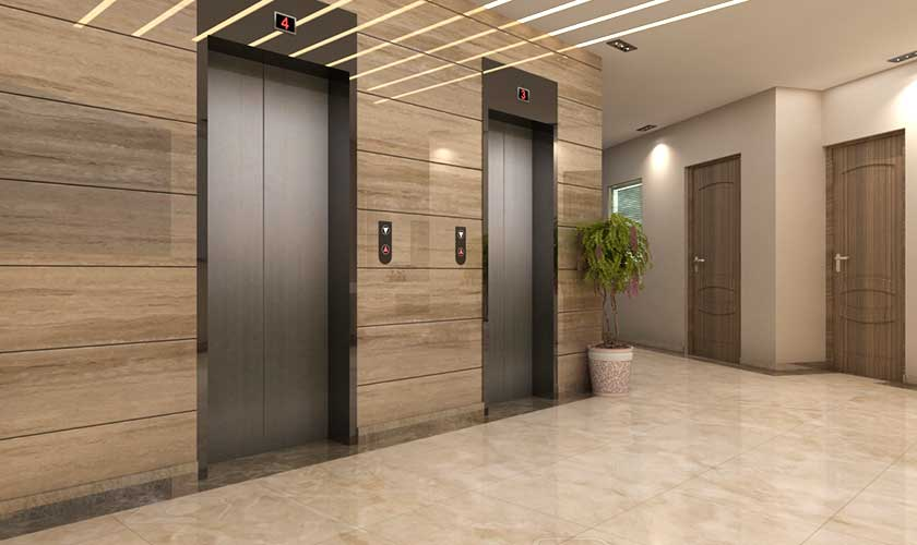 serenity-greens-elevators