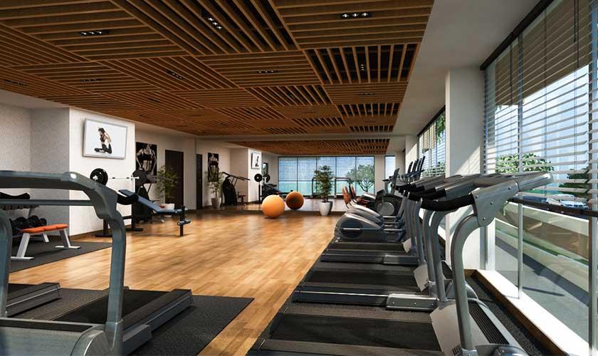 serenity-greens-gym