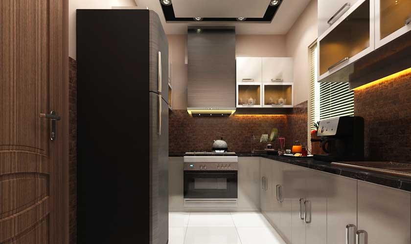 serenity-greens-kitchen