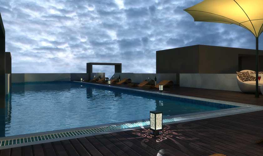 serenity-greens-swimming_pool