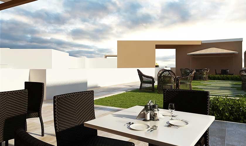 serenity-greens-terrace